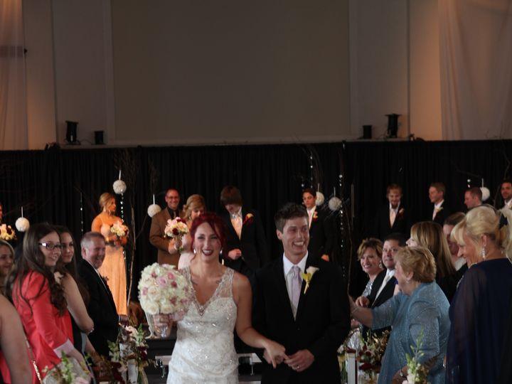 Tmx 1465516063765 Img0331 Wheaton, IL wedding planner