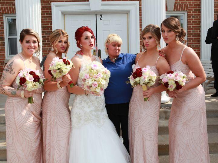 Tmx 1465516635047 Img0533 Wheaton, IL wedding planner