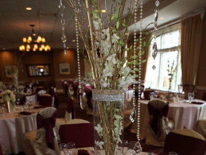 Tmx 1465516828228 Img0617 Wheaton, IL wedding planner