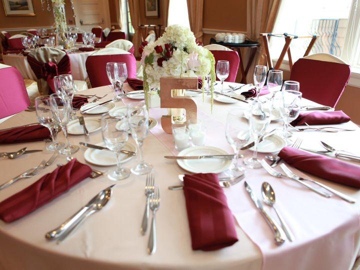 Tmx 1465516832481 Img0620 Wheaton, IL wedding planner