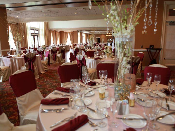 Tmx 1465516843636 Img0625 Wheaton, IL wedding planner