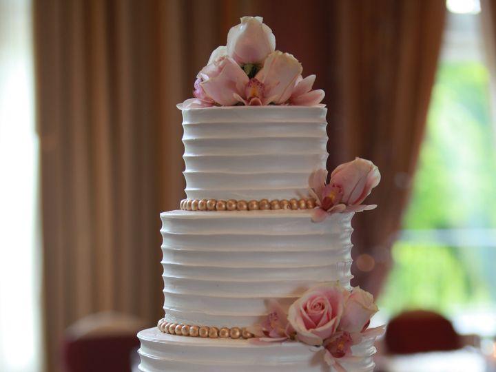 Tmx 1465517003026 Img1085 Wheaton, IL wedding planner