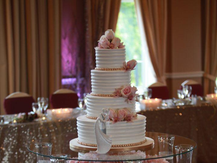 Tmx 1465517039777 Img1086 Wheaton, IL wedding planner