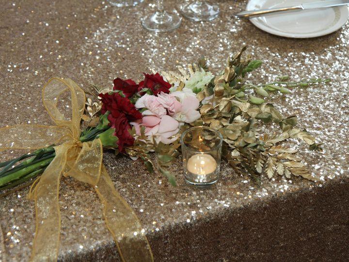 Tmx 1465517324231 Img0361 Wheaton, IL wedding planner