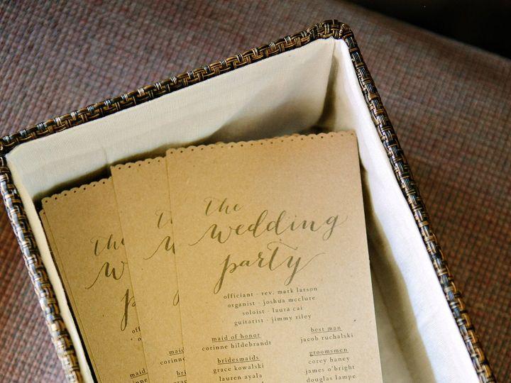 Tmx 1479270313898 Dswcolor208 Wheaton, IL wedding planner