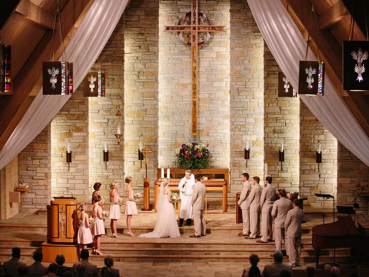 Tmx 1479270351678 Dswcolor315 Wheaton, IL wedding planner