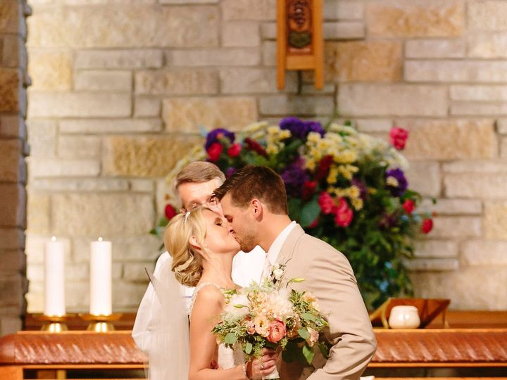 Tmx 1479270368463 Dswcolor398 Wheaton, IL wedding planner