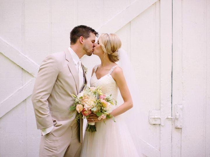 Tmx 1479270382816 Dswcolor529 Wheaton, IL wedding planner