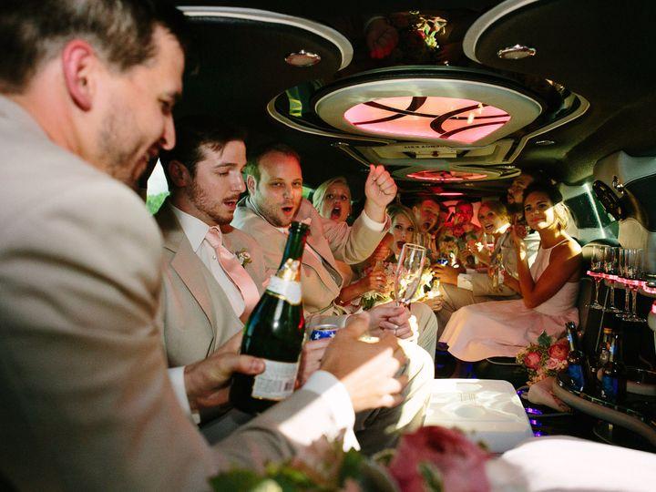Tmx 1479270400478 Dswcolor560 Wheaton, IL wedding planner