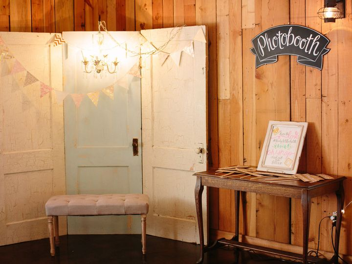 Tmx 1479270449694 Dswcolor574 Wheaton, IL wedding planner