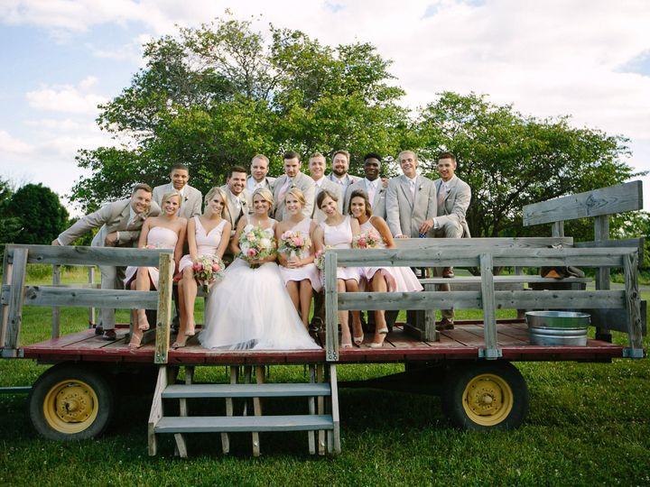 Tmx 1479270502868 Dswcolor603 Wheaton, IL wedding planner