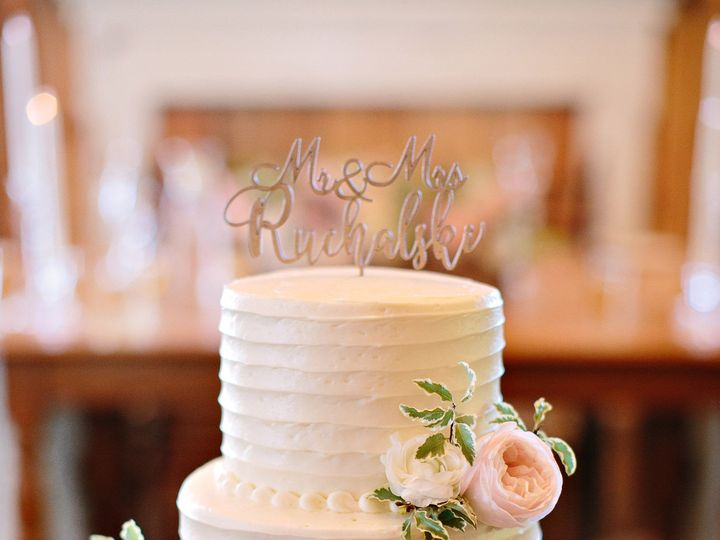 Tmx 1479270555878 Dswcolor629 Wheaton, IL wedding planner