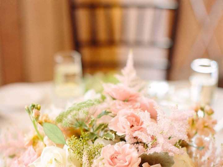 Tmx 1479270586879 Dswcolor645 Wheaton, IL wedding planner