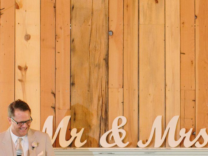Tmx 1479270603847 Dswcolor711 Wheaton, IL wedding planner