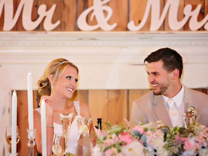 Tmx 1479270620833 Dswcolor752 Wheaton, IL wedding planner
