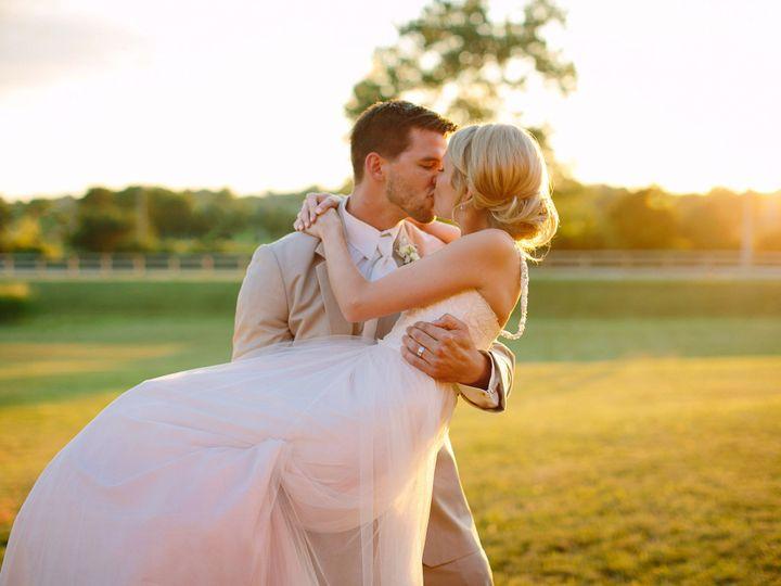 Tmx 1479270656585 Dswcolor904 Wheaton, IL wedding planner