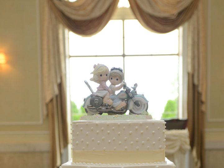Tmx 1525709502 0f8362c94d9235ff 1415848049061 30058743 Wheaton, IL wedding planner