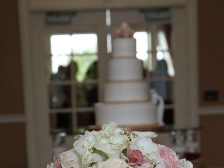 Tmx 1525709616 F5cb6916870b1786 1465517481159 Img0374 Wheaton, IL wedding planner
