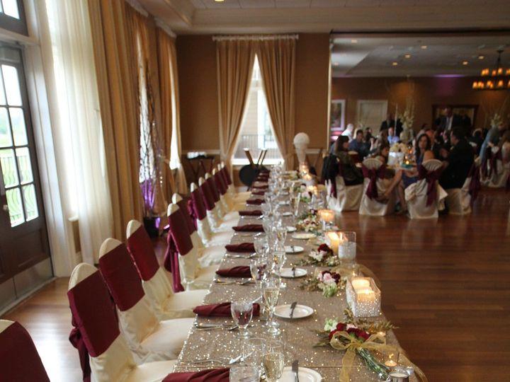 Tmx 1525709620 59a5d60167b84513 1465517480938 Img0365 Wheaton, IL wedding planner