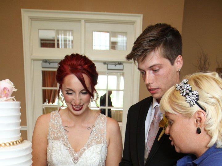 Tmx 1525709622 A08a8e366fd1b679 1465517556007 Img0473 Wheaton, IL wedding planner