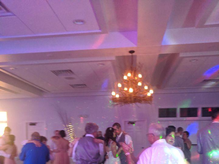Tmx Dancing 4 51 647719 1563664510 Fond Du Lac, Wisconsin wedding dj