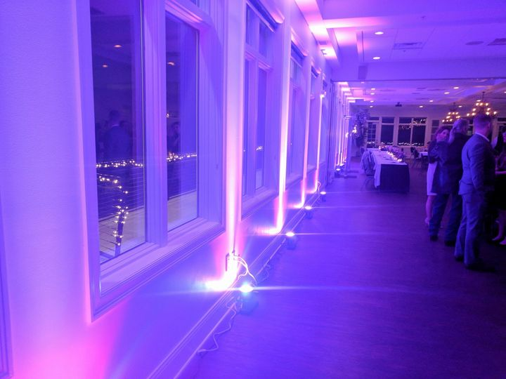 Tmx Uplighting 51 647719 1563664508 Fond Du Lac, Wisconsin wedding dj