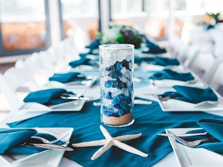 Tmx 3 51 1057719 1556659832 Swampscott, MA wedding venue