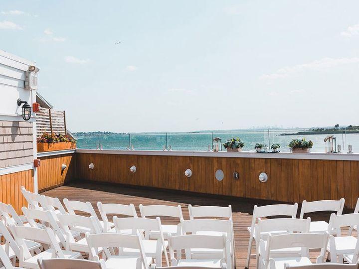 Tmx 5 51 1057719 V1 Swampscott, MA wedding venue