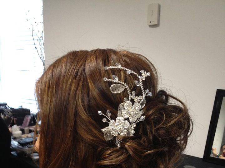 Tmx 1361221136579 IMG0727 Miami Beach, FL wedding beauty