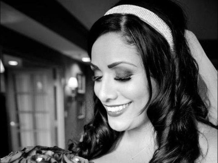 Tmx 1441139612973 Img0966 Miami Beach, FL wedding beauty
