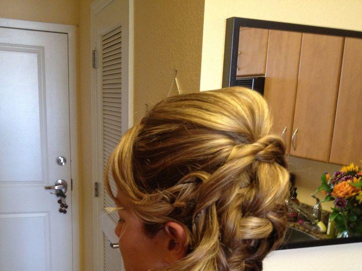 Tmx 1441139944309 Img52972 Miami Beach, FL wedding beauty