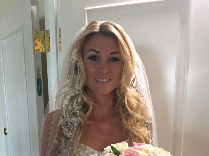 Tmx 1441145675480 Img0826 Miami Beach, FL wedding beauty