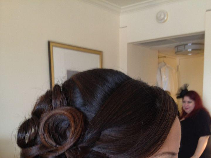 Tmx 1441146059373 Img1975 Miami Beach, FL wedding beauty