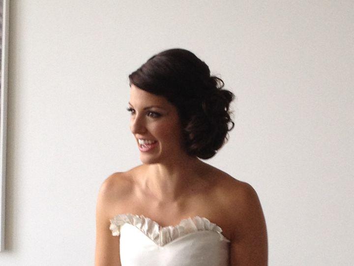 Tmx 1442339713217 Img1861 Miami Beach, FL wedding beauty