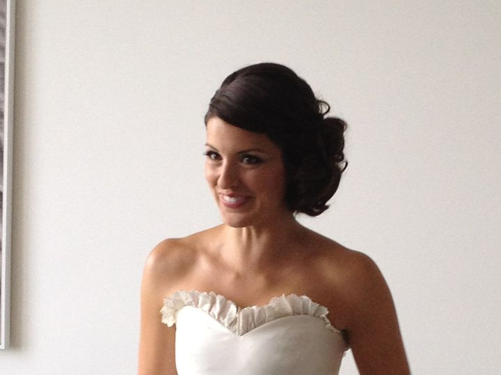 Tmx 1442339735273 Img1862 Miami Beach, FL wedding beauty