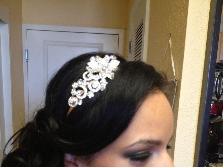 Tmx 1442339958382 Img2308 Miami Beach, FL wedding beauty