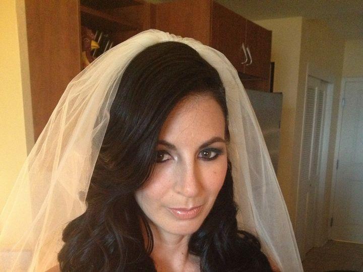 Tmx 1442340755741 Img6048 Miami Beach, FL wedding beauty