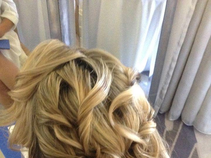 Tmx 1442340876707 Img2629 Miami Beach, FL wedding beauty