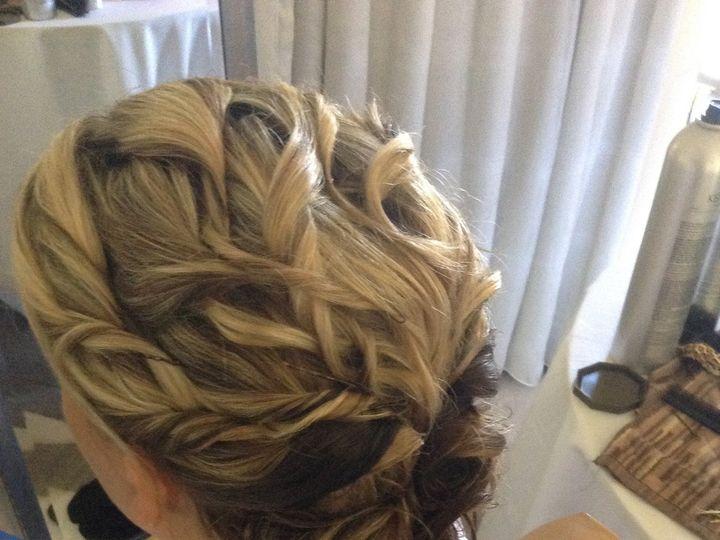 Tmx 1442340898801 Img2630 Miami Beach, FL wedding beauty