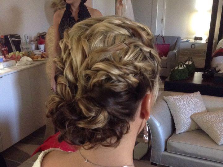 Tmx 1442340940198 Img2647 Miami Beach, FL wedding beauty