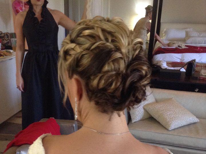 Tmx 1442340969975 Img2649 Miami Beach, FL wedding beauty