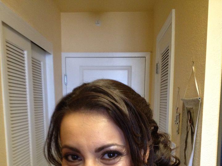 Tmx 1442343819997 Img2618 Miami Beach, FL wedding beauty