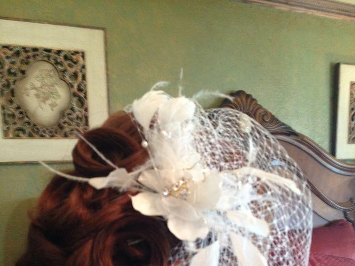 Tmx 1442343997956 Img3512 Miami Beach, FL wedding beauty