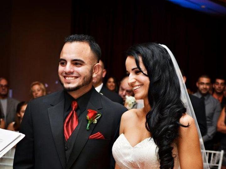 Tmx 1442347972774 37868925594432794472054672418n Miami Beach, FL wedding beauty