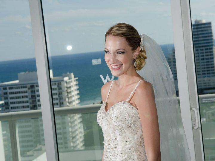 Tmx 1442348005467 966724102013471934171851577175167o Miami Beach, FL wedding beauty