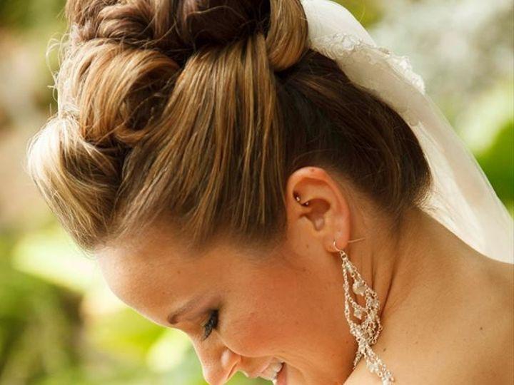 Tmx 1442424156747 94146710103621706547861913740261n Miami Beach, FL wedding beauty