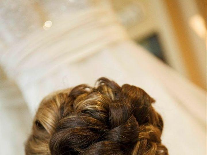 Tmx 1442444358177 984258101036217040029611027435700n Miami Beach, FL wedding beauty