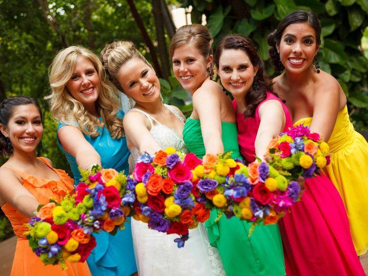 Tmx 1442444365007 97765210103621707106741777422349o Miami Beach, FL wedding beauty