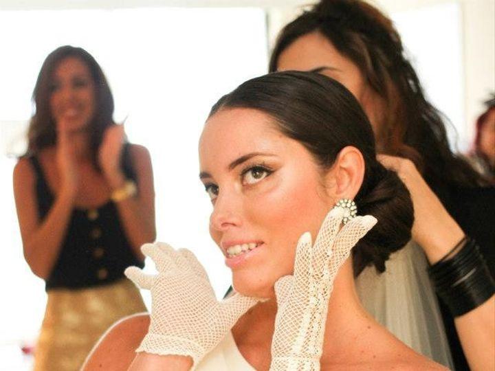 Tmx 1442444376602 38435010151049377876205219944028n Miami Beach, FL wedding beauty