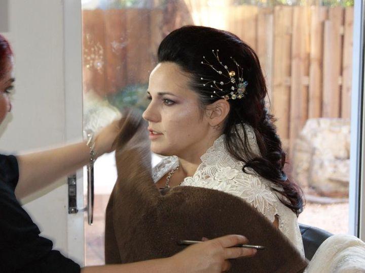Tmx 1442444388671 378020141295292643748778775279n Miami Beach, FL wedding beauty